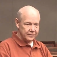 Charles J. Reid Jr.