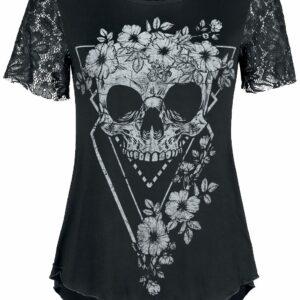 Dead Crown Shirt