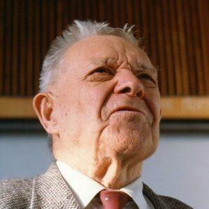 Forkosh Sergey Mikhailovich
