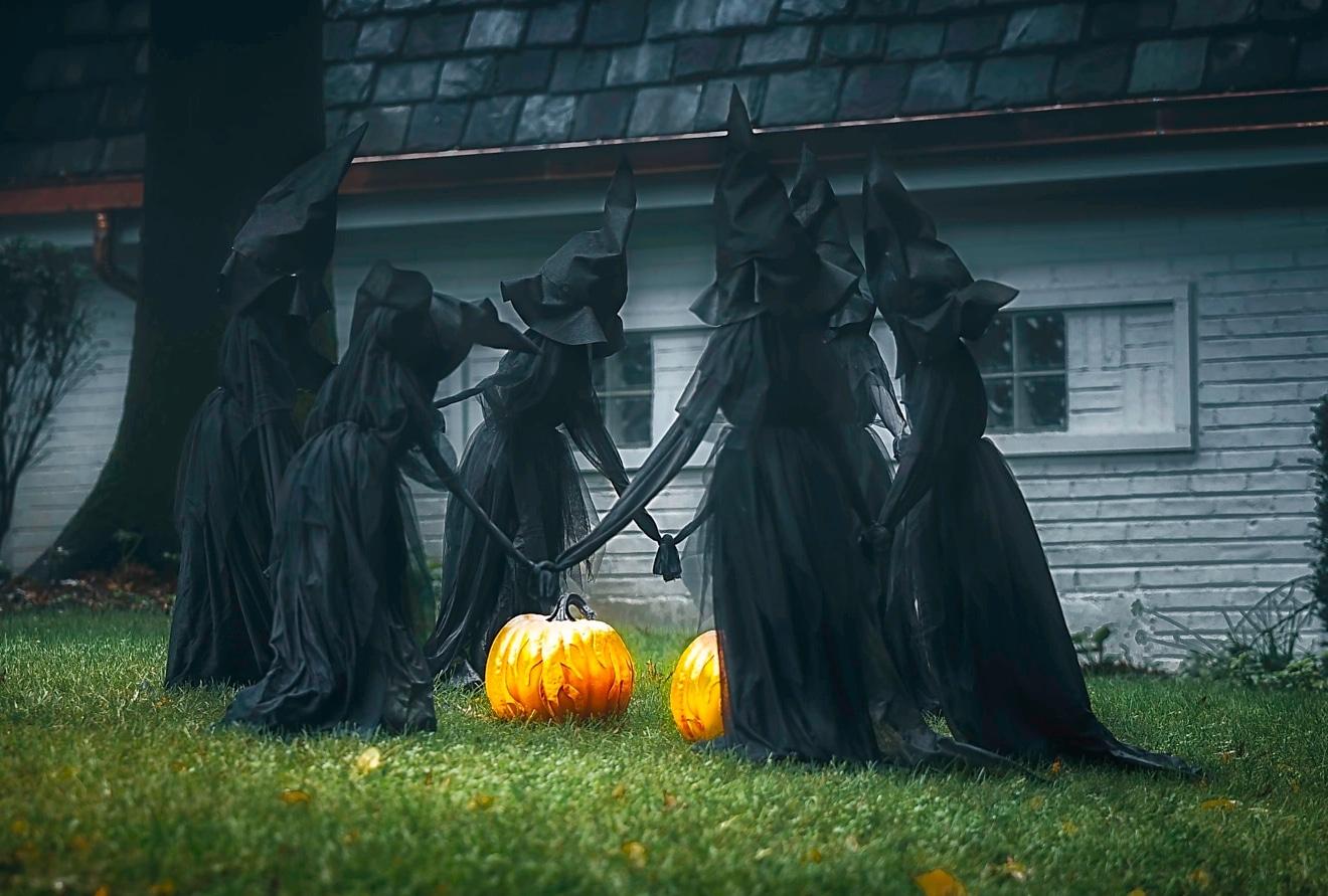 Horror Before Horror: Arthur Machen's Nightmares