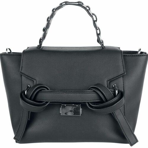 Lara Bag Handbag