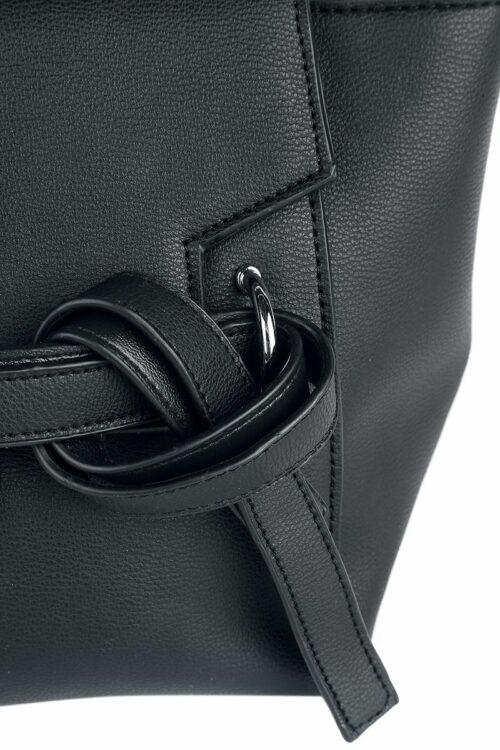lara bag handbag detail strap