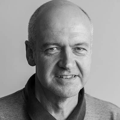 Mark Windsor