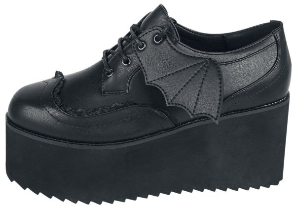 Willow Creepers