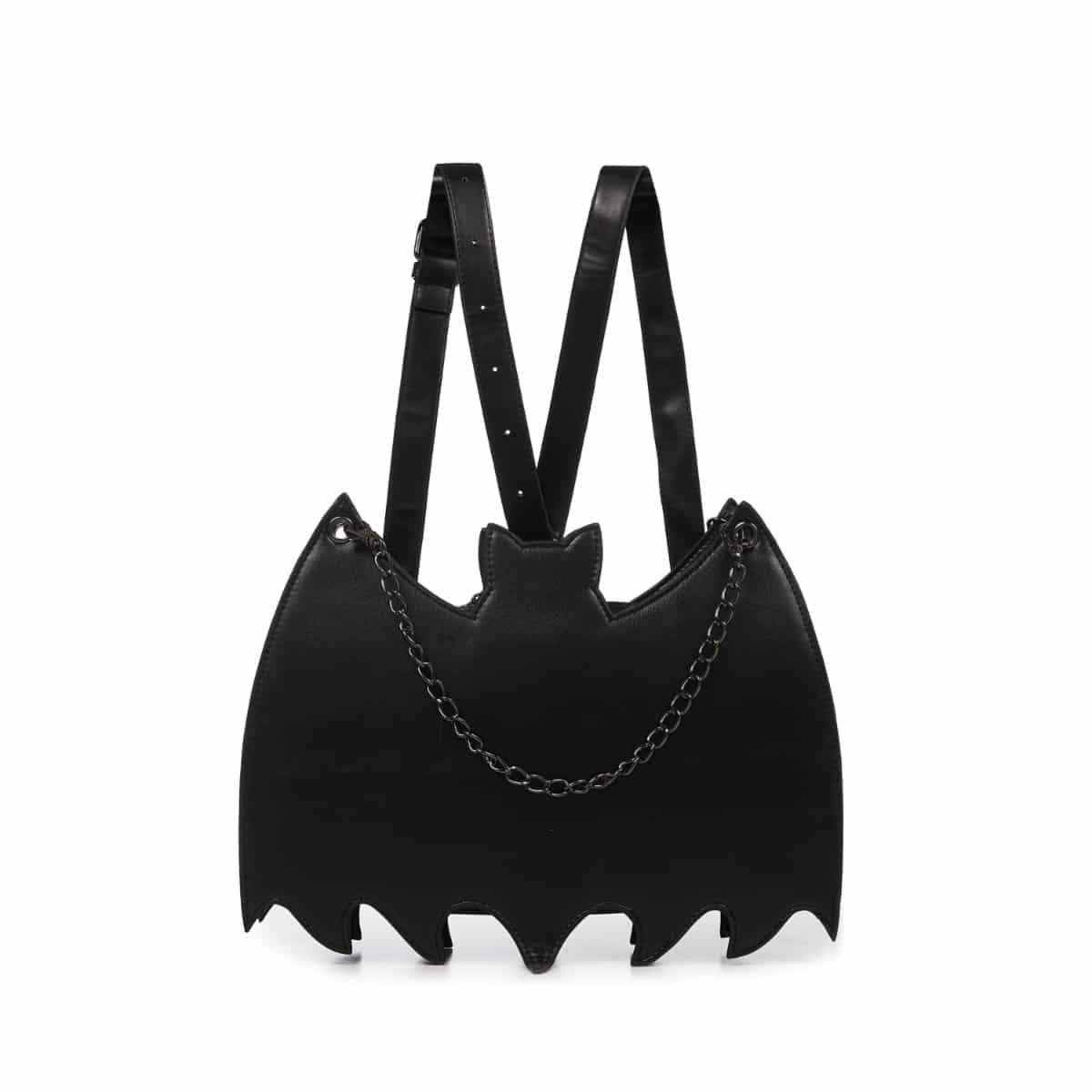 Black Celebration Backpack