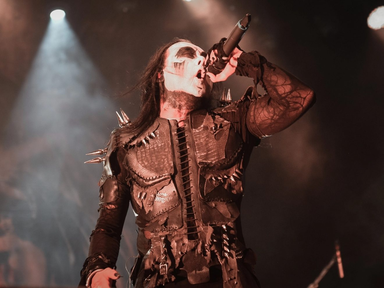 Black Metal and the United Kingdom Popular Press