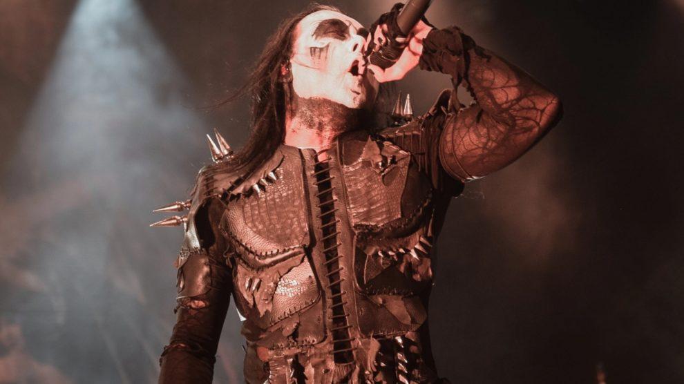 Black Metal and the United Kingdom Popular Press