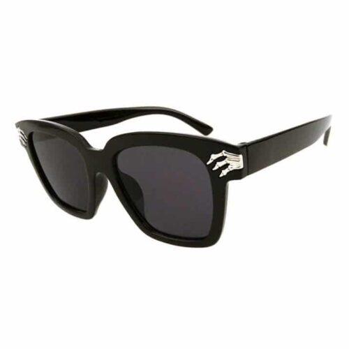 Bonefinger Sunglasses