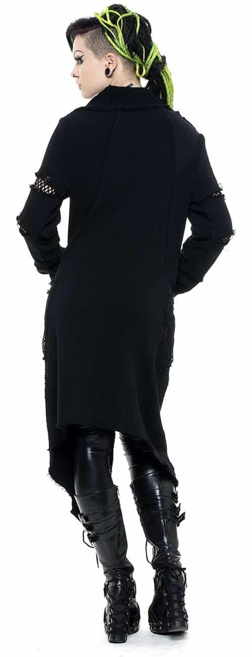 Delora Coat