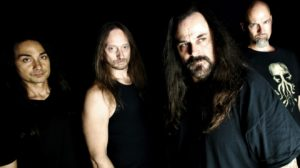 Festival Rock al Parque Confirms Deicide's Irreligious Presence