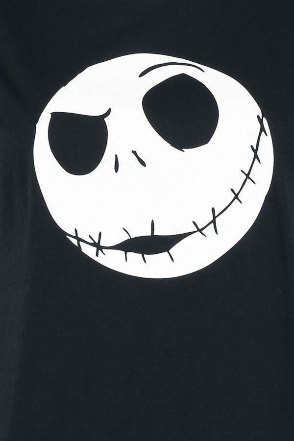 Jack Skulls Pyjama