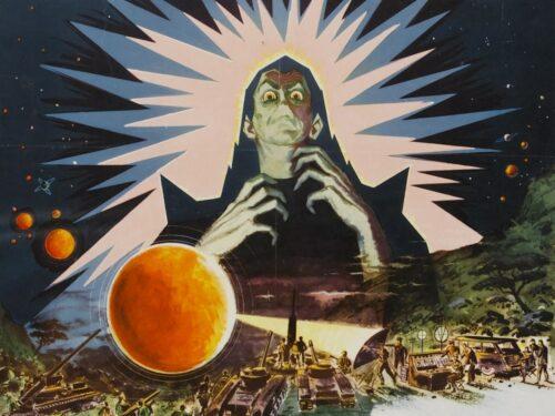 Raygun Gothic Retrofuturism and Raypunk in Art Deco Context