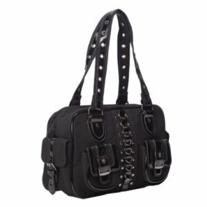Rhapsody Handbag