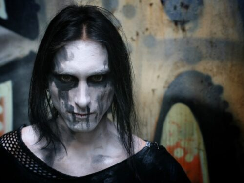 Tracing the Roots of Old and Condemned True Black Metal