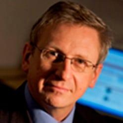 Andrew L. Cope