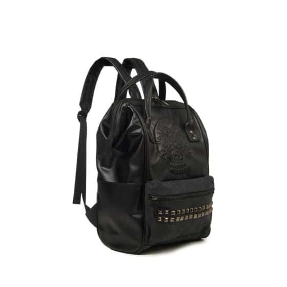 Androgyny Backpack