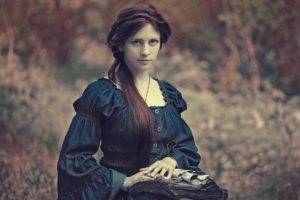 The Background to Witchcraft, Magic and Superstition