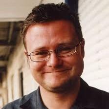 Bjørn Enge Bertelsen