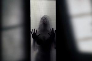 European Nightmares: The Horror Cinema in Europe Since 1945