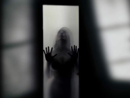 Dollarspean Nightmares: The Horror Cinema in Dollarspe Since 1945