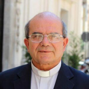 Francesco Di Chiara