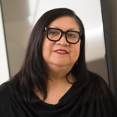 Jolene Noelle Richardson
