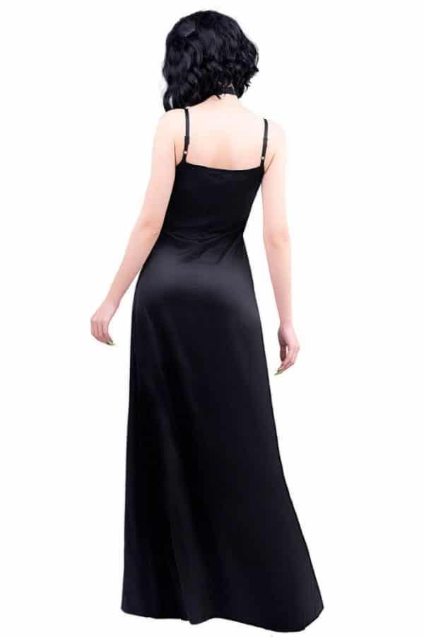 Magica Maxi Dress
