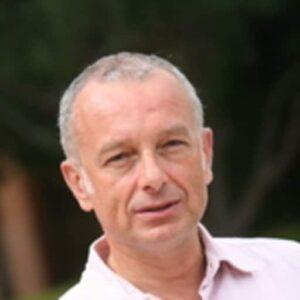 Michal Kobialka