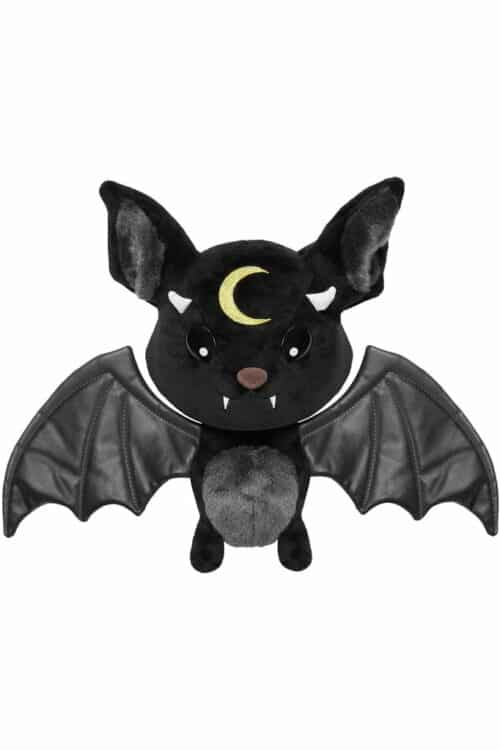 Vampir Plush Toy