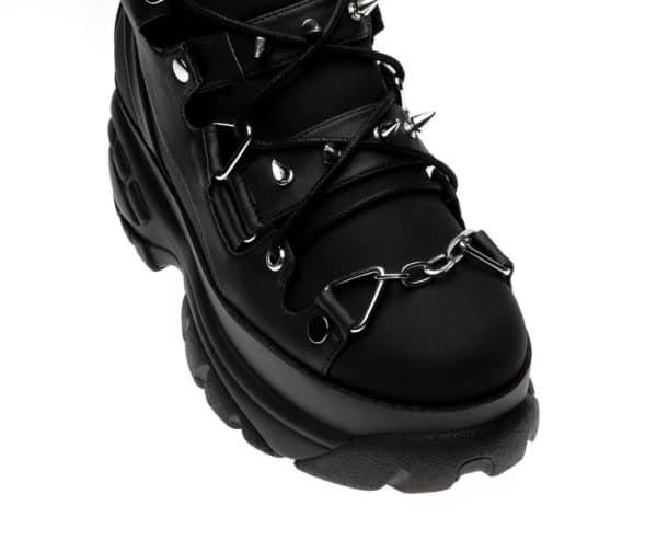 Venus Boots