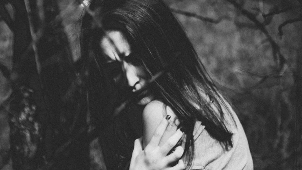 A Brief Introduction to Death in Depressive Suicidal Black Metal
