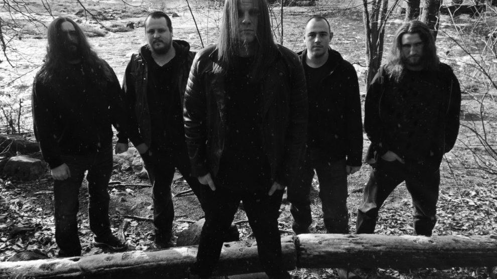 Edmonton and the Canadian Underground Metal Scene