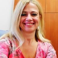 Anna Lazarou