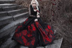 Monstrosity, and Queerness in Poppy Z. Brite's Gothic Horror