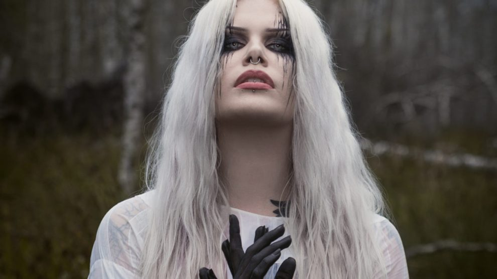 Goth Subculture Spirituality and Unique Visual Aesthetics