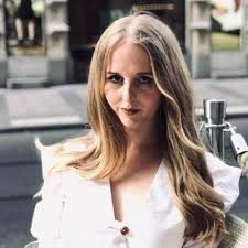 Manon Hedenborg-White