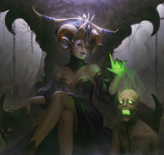 "'Witchfinder General': From Historical Novel to ""Horror"" Film"