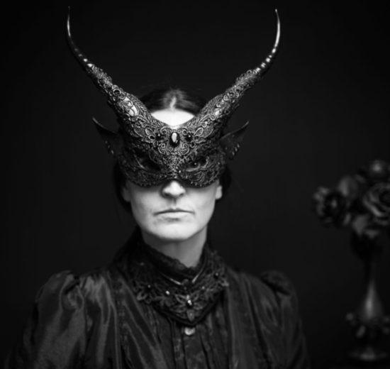 Contesting the Catholic Presence in Female Gothic Fiction