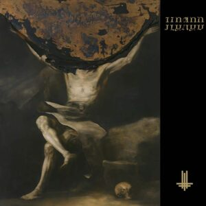 Behemoth - 'I Loved You at Your Darkest'