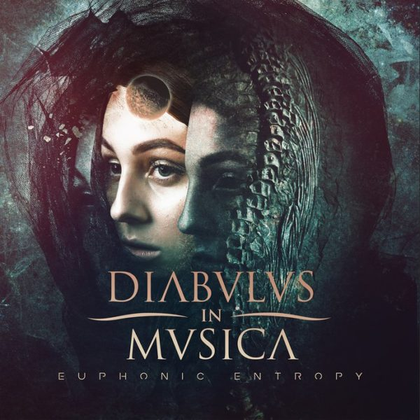 Diabulus In Musica - 'Euphonic Entropy'