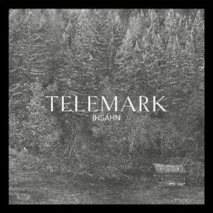 Ihsahn – 'Telemark'