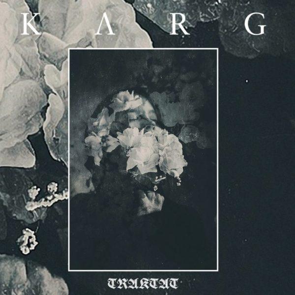 Karg - 'Traktat'