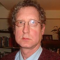Michael Strmiska