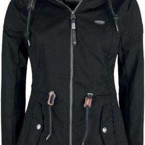 Monadis Jacket
