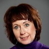 Yvonne Leffler