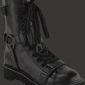 Eris Combat Boots
