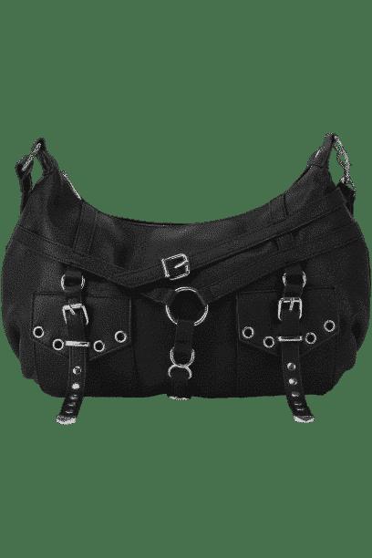 Revenant Shoulder Bag