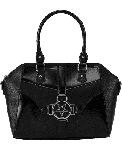 Sandra Sabbath Handbag