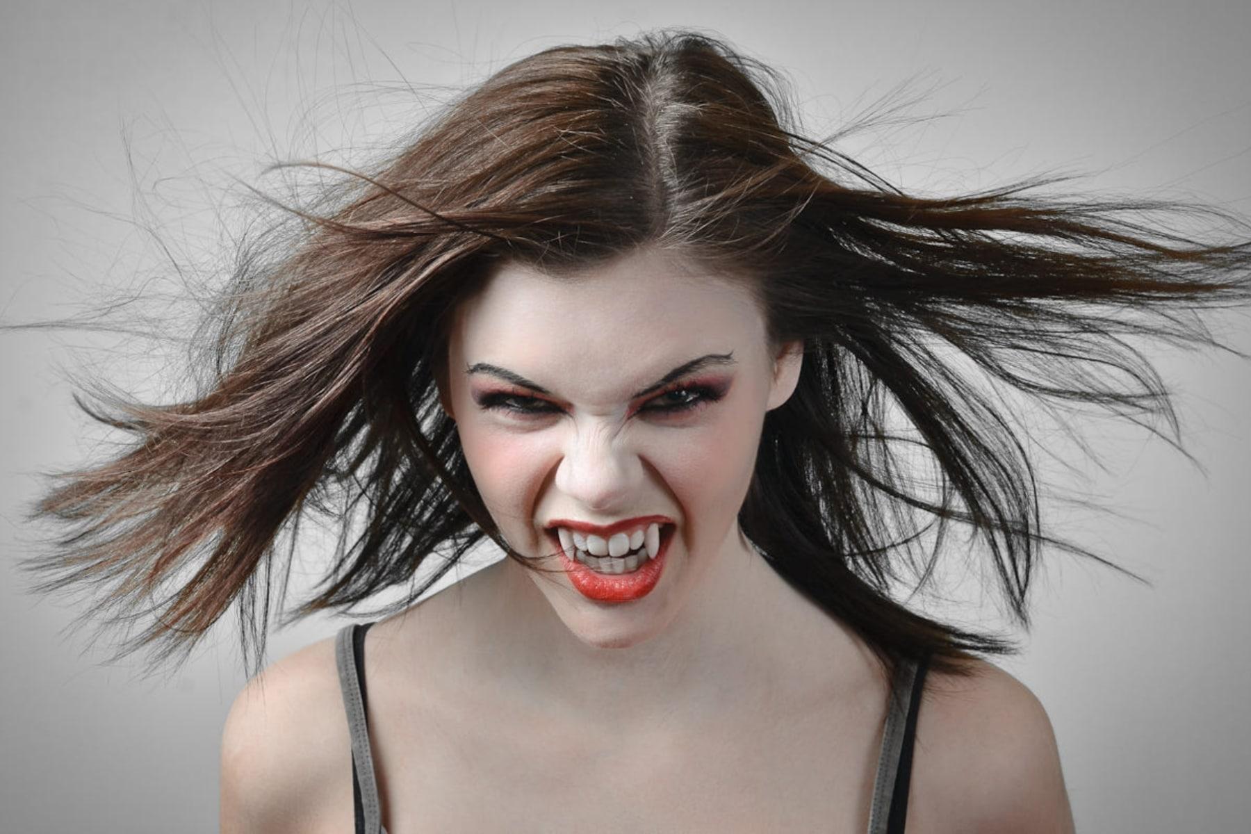 'Vampyr, Der Traum des Allan Grey' Review