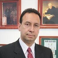 Leonardo Palacios-Sánchez